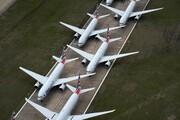 حقایقی باورنکردنی درباره عجیبترین خطوط هوایی جهان!