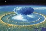 حقایقی جالب و خواندنی درباره بمبهای هستهای که با شنیدن آن شگفتزده میشوید! / فیلم