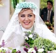 واکنش جالب بهاره رهنما به خبر دوباره مادر شدن بازیگر زن مشهور / عکس
