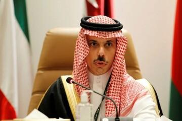 عربستان: برای مذاکره با تهران جدی هستیم