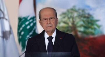 در بیروت عزای عمومی اعلام شد
