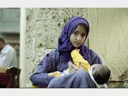 آخرین آمار از تولد کودک از مادران ۱۰ تا ۱۴ ساله در ایران / کدام استان در صدر مادر شدن کودکان است؟!