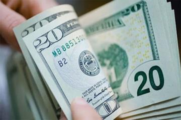 قیمت دلار به ۴۰ هزار تومان میرسد؟ / فیلم
