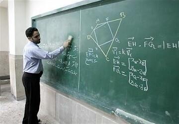 لایحه رتبهبندی معلمان یکشنبه اعلام وصول میشود / دولت چه قولی به معلمان داده است؟