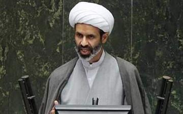 تیراندازی به دختران و اسیدپاشی اصفهان توطئه بود