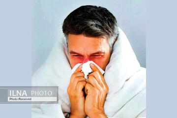 عواقب ابتلا به آنفلوآنزا کمتر از کرونا نیست