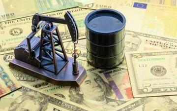 سهم هر ایرانی از تولید نفت در ماه چقدر است؟