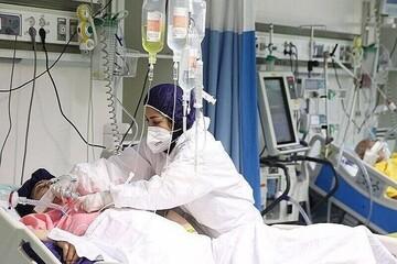 علائم پیشرفت ویروس کرونا در بدن و درگیری ریه چیست؟ / فیلم