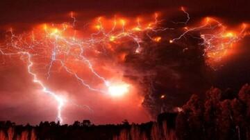 حقایق جالب و شگفتانگیز درباره عجیبترین پدیدههای کره زمین که از آن بیاطلاعید! / فیلم
