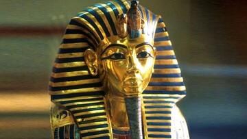 ماجرای خوردن غذاهای فستفودی توسط مصریان باستان چیست؟