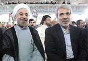 جزئیات منابع و مصارف بودجه ۱۴۰۰ در دولت روحانی / فیلم