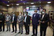 عملکرد برتر بانک ملی ایران در میان دستگاههای اجرایی استانها