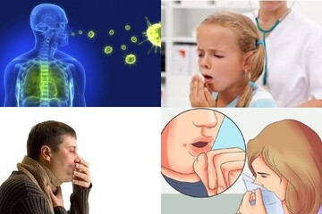 اپیدمی خاموش بیماری سل؛ علائم مشابه این بیماری با کرونا خطرساز است