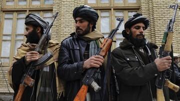 طالبان یا داعش؛ چه کسی شیعیان افغانستان را میکشد؟ / وعده طالبان برای حرمت خون شیعیان و فارسی زبانان چه شد؟