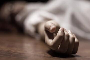 قتل هولناک ناموسی در رفسنجان / جسد دختر ۲۲ ساله در چاهی با عمق ۱۲۰ متر کشف شد!