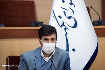 تفسیر قوانین عادی با مجلس شورای اسلامی است / قانون نظارت بر رفتار نمایندگان قوی نیست