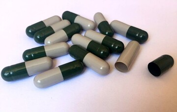 چه کسانی نباید آموکسی سیلین بخورند؟