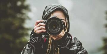 ماجرای تجاوز به دختر عکاس بوشهری و خودکشی به خاطر رفتار قاضی چه بود؟
