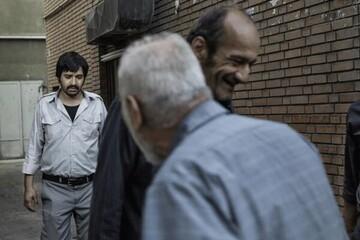 جایزه بهترین فیلم جشنواره اولار برزیل برای «جنایت بی دقت»