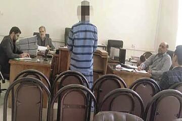 دانشجوی نخبه از اتهام قتل عمد تبرئه شد