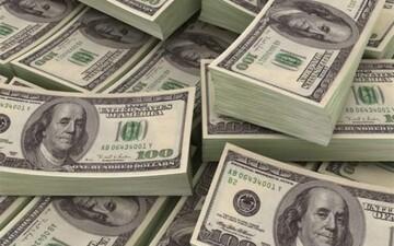 آزاد کردن اقتصاد ایران از دلار؛ وعده غیرممکن یا هدفی در دسترس؟ / پول چین و روسیه میتواند جایگزین دلار شود؟
