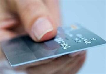 ارایه کارت اعتباری به مردم به جای ارز ۴۲۰۰ تومانی