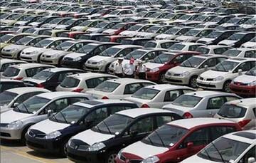جدیدترین قیمت خودروهای چینی در بازار ایران