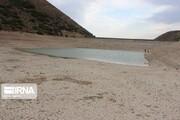 چهره خشکسالی در ایران ترسناک شد / کاهش مساحت آبی ۴۰ دریاچه تا ۷۰ درصد