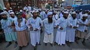درگیری مرگبار میان مسلمانان و هندوها در بنگلادش با ۶ کشته