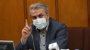 به دنبال حذف دلار از اقتصاد ایران هستیم / سال آینده بحث قرعهکشی خودرو را نداریم