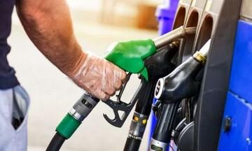 مردم پول بنزین نزده را میدهند؟
