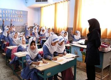 خبر خوش از مجلس درباره برسی لایحه رتبه بندی معلمان