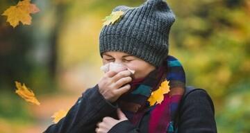 پیشگیری از سرماخوردگی با مصرف این ۴ خوراکی
