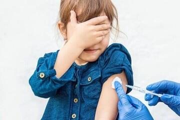 توضیحات معاون وزیر بهداشت درباره تحقیقات شیراز درباره اثربخشی واکسن سینوفارم