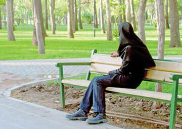 تجرد قطعی ۵ تا ٧ درصدی زنان ایرانی نگرانکننده است