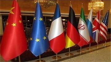 شرط ایران برای بازگشت به مذاکرات احیای برجام