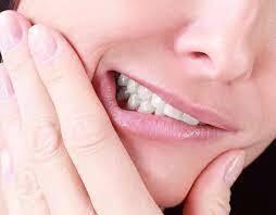 غذاهایی که بعد از جراحی دندان باید بخورید