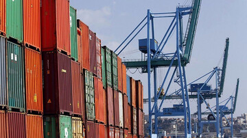 صادرات ایران به عربستان آغاز شد