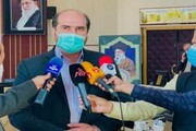 کاهش آمار بیماران بستری و فوتیهای کرونا در پایتخت /  ۷۵ درصد از تهرانی ها دز اول واکسن را دریافت کرده اند