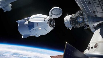 خاطرات عجیب و ترسناک فضانوردان مشهور از اتفاقات رخ داده در فضا