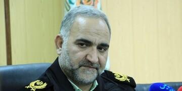 دستگیری ۳ کارمند در اصفهان برای اختلاس ۱۵۰ میلیارد تومانی