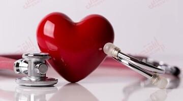 این گروه خونی بیشتر دچار بیماری قلبی میشوند