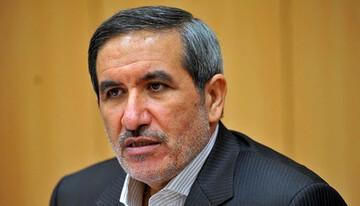 ماجرای درگیری لفظی و فیزیکی با شهردار تهران چیست؟