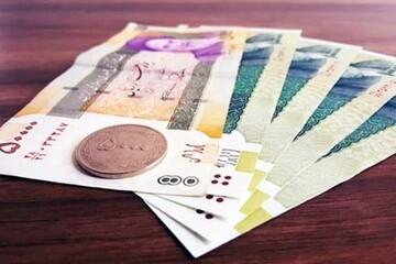 مبلغ یارانه از آذر ۱۴۰۰ برای هر شخص به ۳۰۰ هزار تومان می رسد