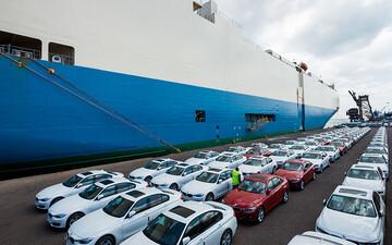 وزیر صمت با واردات خودرو موافقت کرد / واردات خودرو چه زمانی آزاد میشود؟