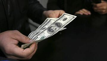 خبری که امروز دلار را ارزان کرد