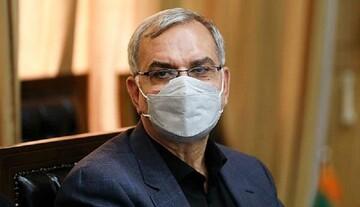 شرط تازه ایران برای ورود گردشگران