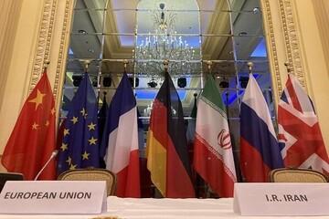 مذاکره هستهای ایران پنجشنبه در بروکسل برگزار نمی شود