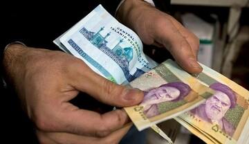 افزایش مبلغ یارانه نقدی از آذر ۱۴۰۰ / هر خانوار چهار نفره باید منتظر یارانه ۸۰۰ تا۶۰۰ هزار تومانی باشد