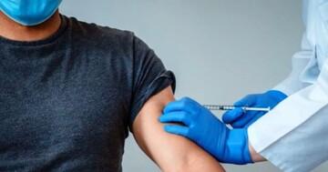 آخرین مهلت واکسیناسیون اصناف مشخص شد